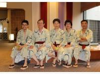 일본연수_153.jpg